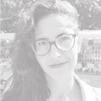 Sahar Malakouti testimonial