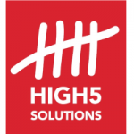HIgh 5 Solutions