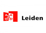 Gemeente Leiden